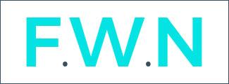 Fintech Web News